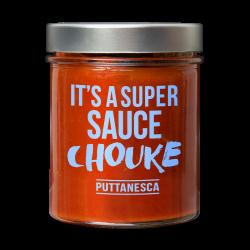 Saucisson de volaille vrac (+/- 2 kg)   AP