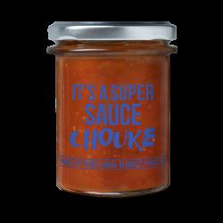 Saucisson de volaille vrac (+/- 2 kg)  SP