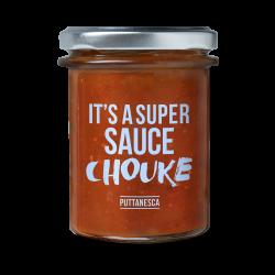 Saucisson de Paris vrac (bloc +/- 2 kg)  AP
