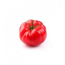 Foies de veau par 2 (500 g)     SP