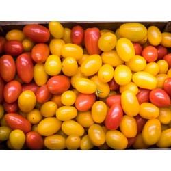 Hamburgers d'agneau par 2 (300 g)  AP