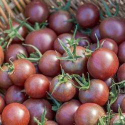 Lard fumé (10 tranches/160 g)  AP