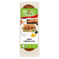 Pâté de Ferme (300 g)  AP
