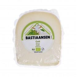 Fromage blanc de chèvre...
