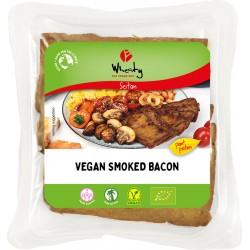Betteraves jaunes (par 5 kg) - Catégorie II