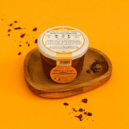 Cabriogand, gouda de chèvre (4 kg)