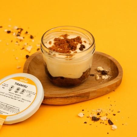 Cabriolait, style trappiste chèvre (2,5 kg)