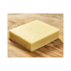 Cheddar bloc (5 kg)