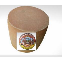 Cake aux carottes, env. 20 portions