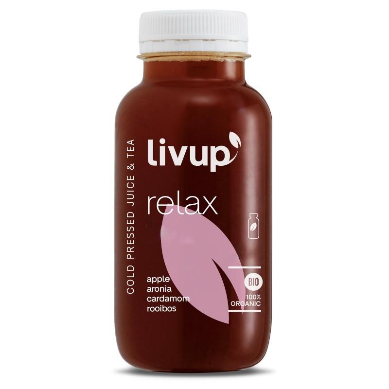 Pomme Idared (11 kg)