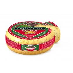 Gouda Italiano (+/- 4 kg)