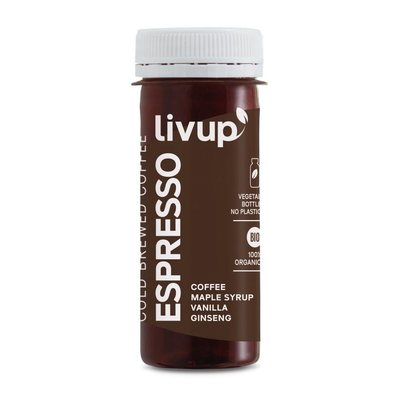 Le Brécou frais (135 g) non-emballé