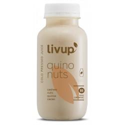 La Bleuette, persillée (500 g)