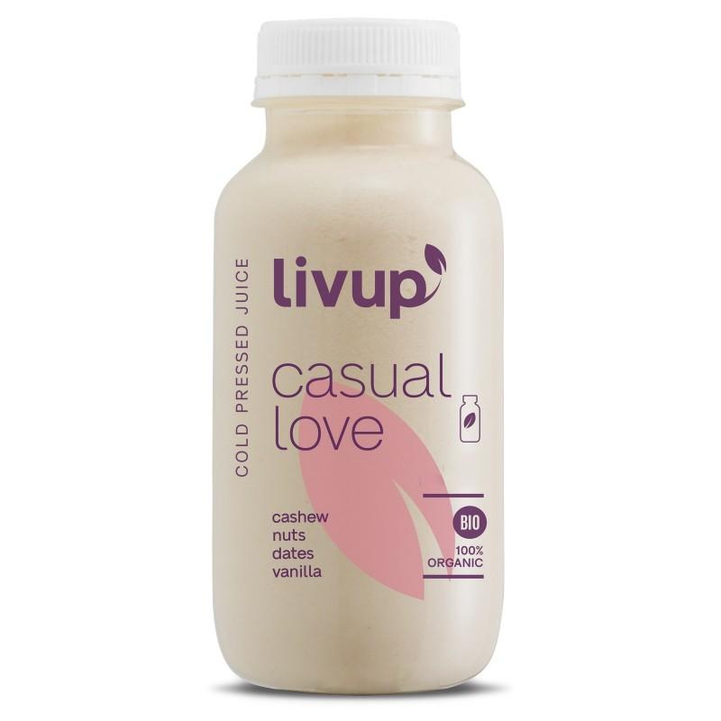Fromage blanc brebis (500 g)