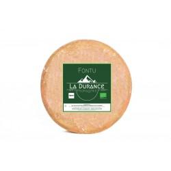 Feuilles de chêne rouge (par 8 pc)
