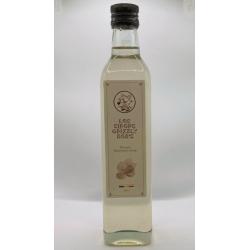 Fenouils (par 5 kg) - Catégorie ll