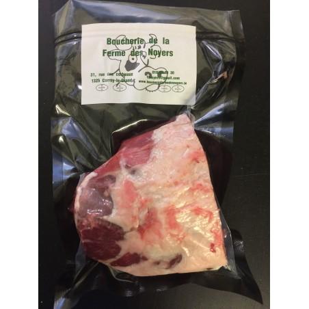 """Creme noisette """"TCHOKLETTE"""" (30%) ss huile de palme 200gr"""