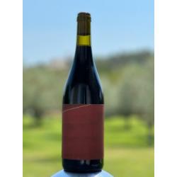 Celeri vert (par 10 pc) - Catégorie ll