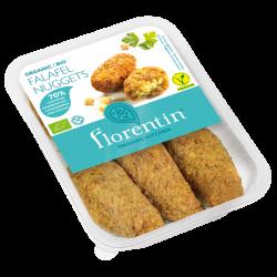 Asperges Vertes (5kg) - Catégorie II