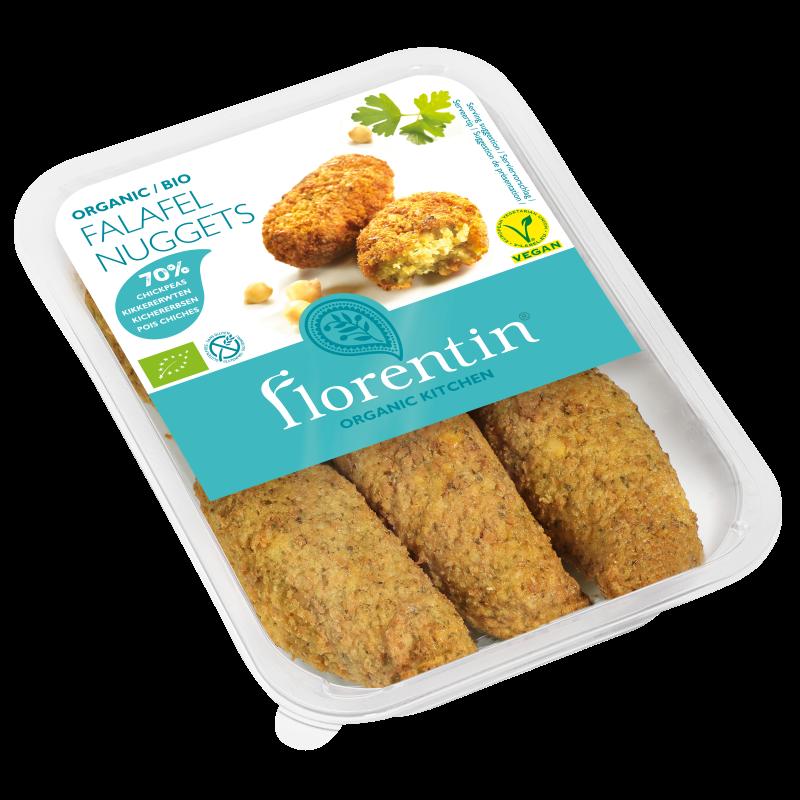 Asperges Vertes (5kg)