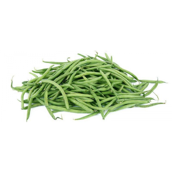 Haricots (par 3 kg)