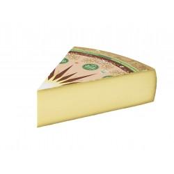 Haricots verts (par 3 kg) - Catégorie ll