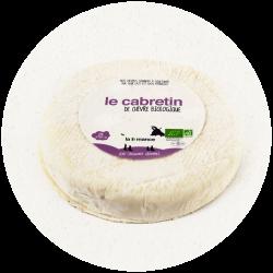 Le cabretin (140 gr)