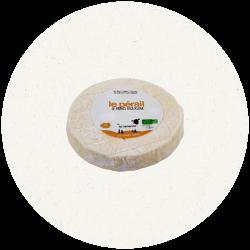 Pérail de brebis (200 gr)