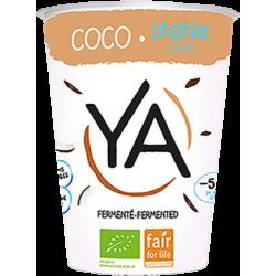 Massepain cuit, forme de coeur (100 g)