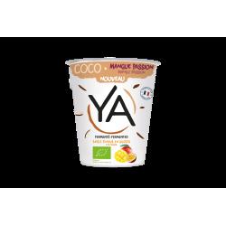 Tomates datte (par 6 raviers de 250g)