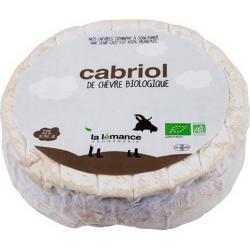 Cabriol (type brie de...