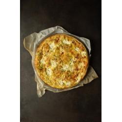 Farine de sarrasin germé 250gr