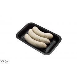 Farine de Fonio 1/2 complet  (500 g)