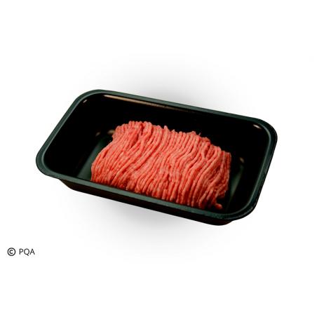 Cheddar Vintage coeur (200 g)