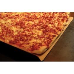 Gaspacho tomate (6*1 l)