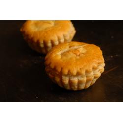 Pizza vegan sans gluten - légumes du Soleil