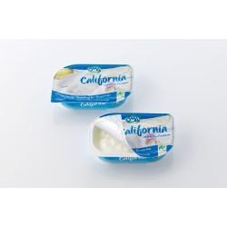 Galettes vanille (par 2)
