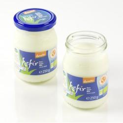 Quiche Lorraine 15 portions prédécoupées (+/- 3 kg)