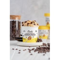 Feuilletés Chèvre sirop pomme/poire par 2 (170 gr)