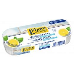 Aïoli Authentique (135 g)