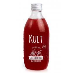Petit Suisse 40 % MG (6* 30 g)