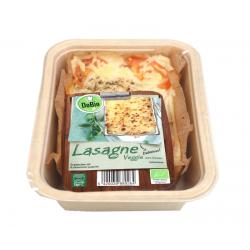 Soupe carotte, lait de coco et curcuma (500 ml)