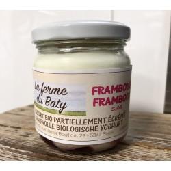 Gouda jeune de brebis (4 Kg) Brébelle