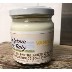 Assiette raclette AOP (500g)