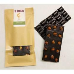 Ecorce de Sapin (200g)