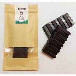 Brie à la truffe (+/- 1,5 kg)