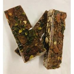 BIENTOT DISPONIBLE Fleur du Nord de chèvre (+/- 1.5kg)