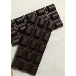 Assortiment Apéritif de Chèvre au Lard 8 pc (115 g)