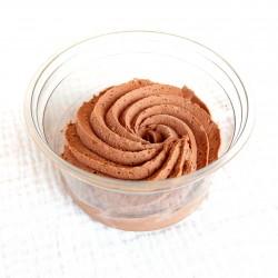 Le Crottin de chèvre  (8*80 g)