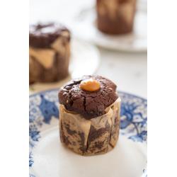 Yaourt chèvre fraise (350 g)